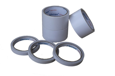 Double Side Cellulose Tape