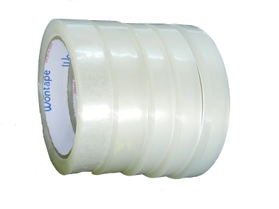 Stationery Tape