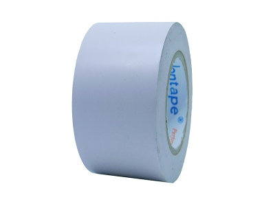 Adhesive Coated AC Insulation Tape